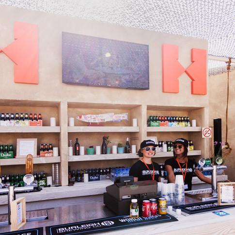 Hostelworld bar.jpg