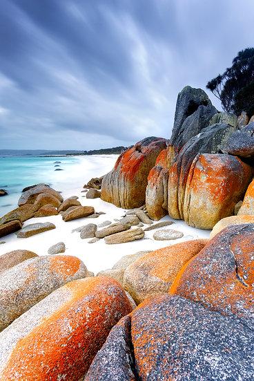 Cosy Corner - Tasmania