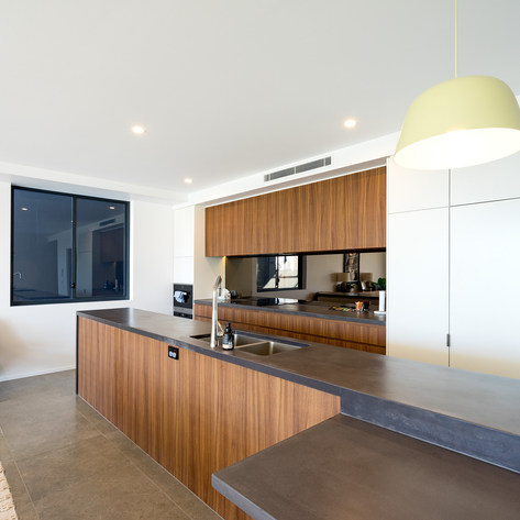 Airbnb photography gold coast