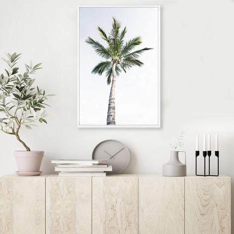Palmwhite Wall art.jpg