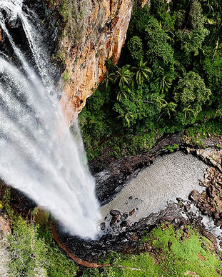Purling brook falls.jpg