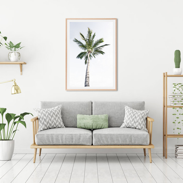 Vert palm.jpg