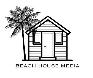 Beachhousemedianew.jpg