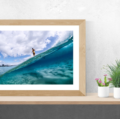 Frame Etsy Master1 copy.jpg