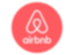 Airbnb Visual Collective Gold Coast