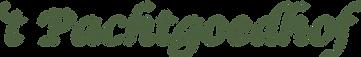 Logo - pachtgoedhof_Tekengebied 1.png