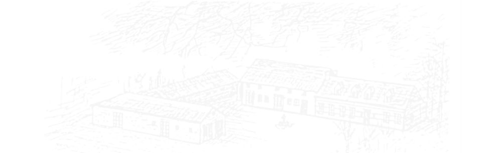 pachtgoedhof-website-banner.jpg