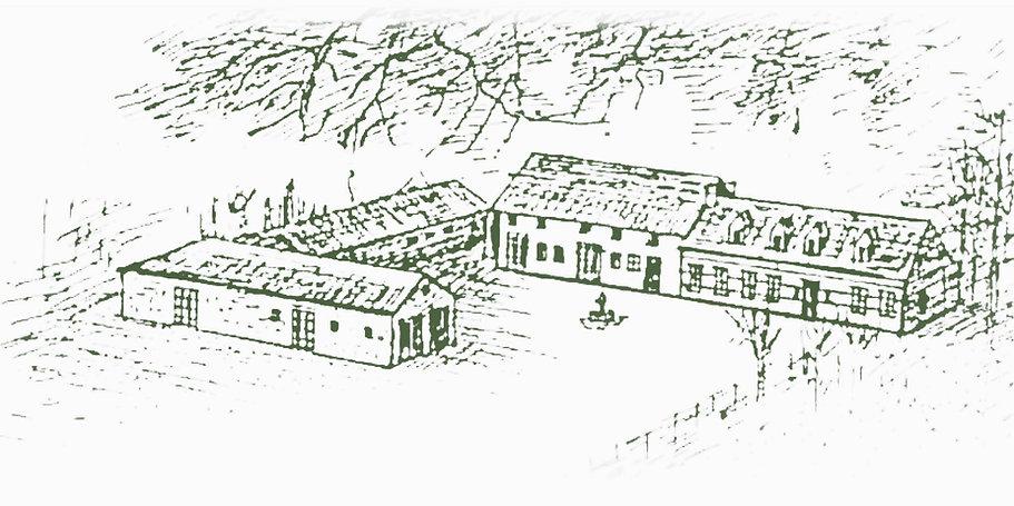 pachtgoedhof-website groen .jpg
