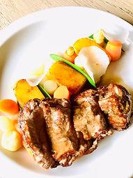 pasen vlees 5.jpg