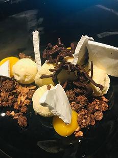pasen dessert 2.jpg