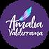 AMALIAV Logotipo 3-1 (sf).png
