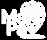 5-1 MAPA compacta transp60 (sf).png
