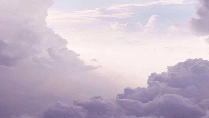 Ebook nubes1.jpg