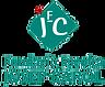 Fundació_Escolta_JC_2.png