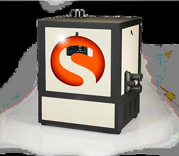 SOEFI Calentador ETI400 v2.png