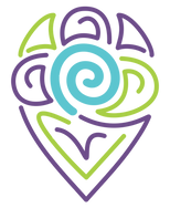 2-4 MAPA símbolo (sf).png
