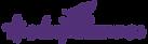 AMALIAV Logotipo 4-2 (sf) violeta.png