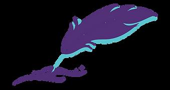 AMALIAV Logotipo 7-1 (sf).png