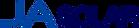 logo_JA-Solar.png