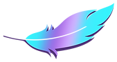 AMALIAV Logotipo 6-1 (sf).png