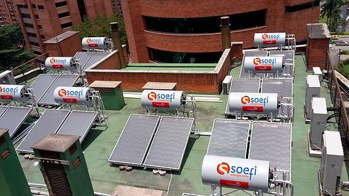 Calentadores Solares v2.jpg