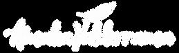 AMALIAV Logotipo 4-1 (sf) blanco.png