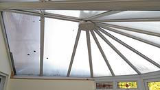 Window film southampton, window film Hampshire