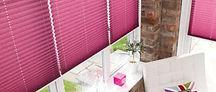 Conservatory blinds, Hampshire, Southampton