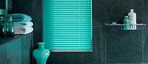 Venetian blinds, Southampton, Hampshire