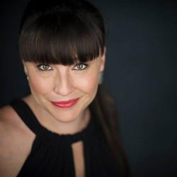 Shayla Benoit