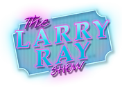 TheLARRYraySHOW.png