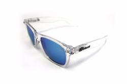 Blatant-Lifestyle-Sunglasses-Icebreakers
