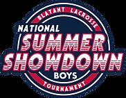 2021 National Summer Showdown Logo BOYS A1.1.png