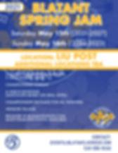 2021_SPRING_JAM_FLYER_B3.2.jpg