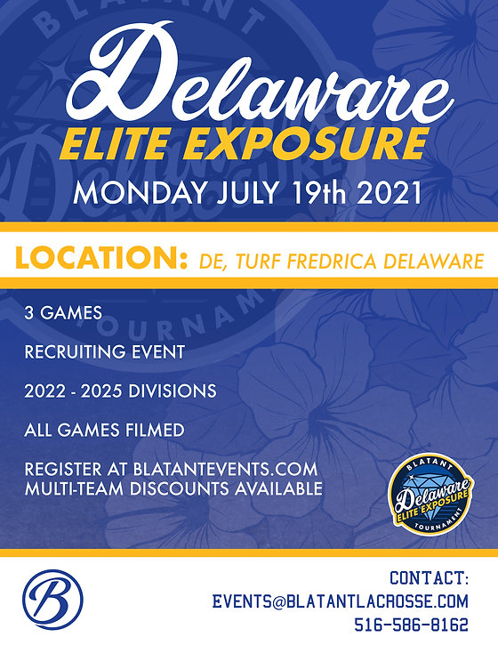 2021_Delaware_Elite_Exposure_Flyer_A1.1.