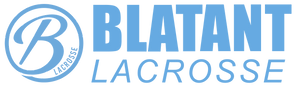 Logo with TitleV2.0.png