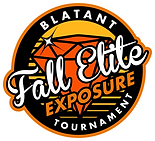 2020_Fall_Elite_Exposure_Logo_A1.2.png