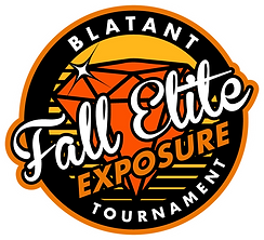 2020_Fall_Elite_Exposure_Logo_A1.2.png