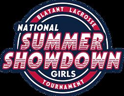 2021 National Summer Showdown Logo Girls A1.1.png
