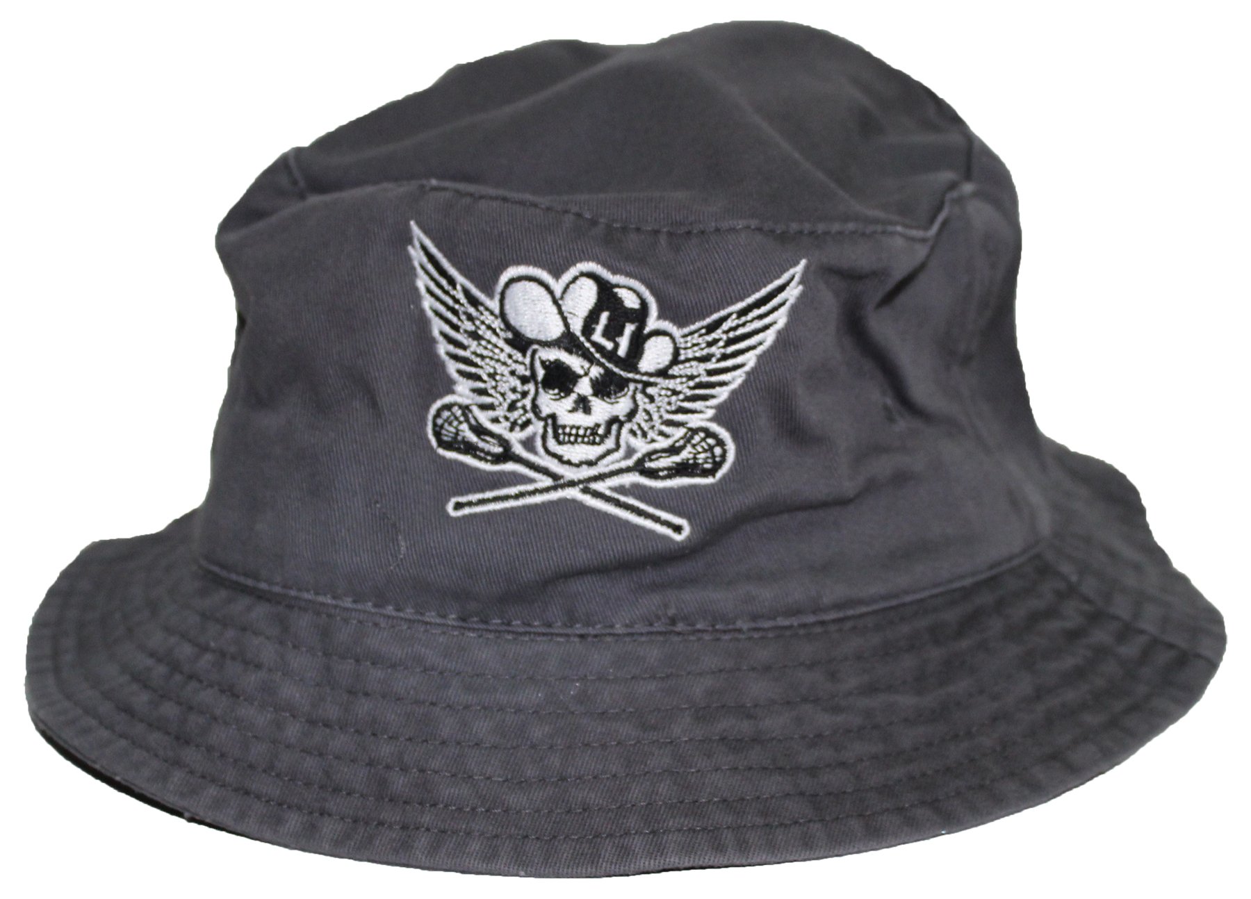 Outlaws_Bucket_Hat