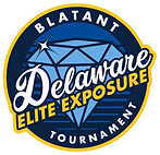 2020_Delaware_Elite_Exposure_Logo_A1.2.p
