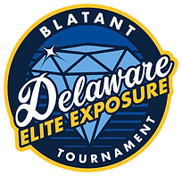 2020_Delaware_Elite_Exposure_Logo_A1.2.p