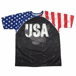 Blatant-Lacrosse-USA-Shooting-Shirt_1024