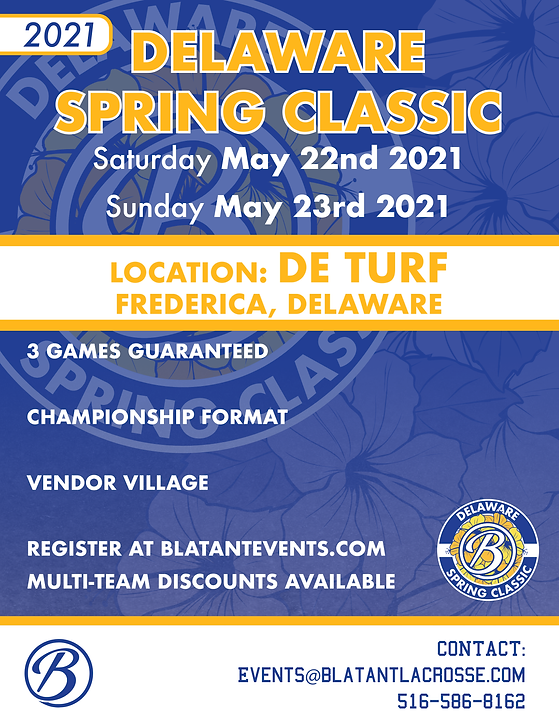 2021_Delaware_Spring_Classic_Flyer_A1.2.