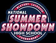 2021 National Summer Showdown Logo HIGH SCHOOL A1.1.png
