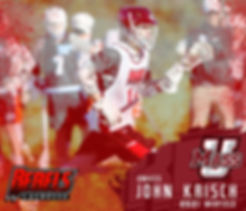 2019_REBELS_Commit_KRISCH copy.jpg