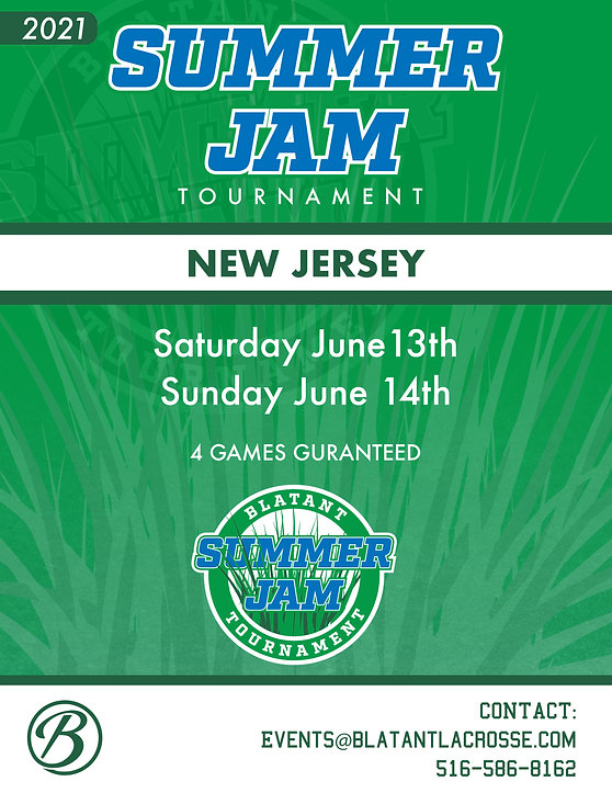 2021_Summer_Jam_Tournament_FLYER_A1.1.jp