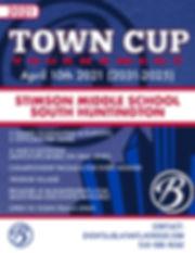2020_Town_Cup_Flyer_A2.1.jpg