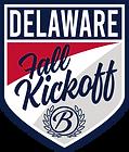 2021_BLATANT_Fall_kickoff_Logo_1_A1.1.png