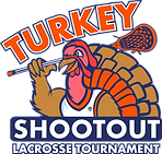 Blatant_Turkey_Shootout_Lacrosse_Tournam
